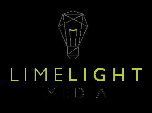 Limelight Media Cork | Annmarie O Connor | Branding, Marketing, digital media,  Cork