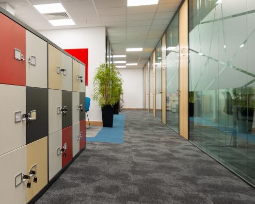 Limelight Media Cork | Office Branding | Advertising, web design,Advertising,  Cork