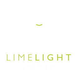 Limelight Media - Website Logo 2