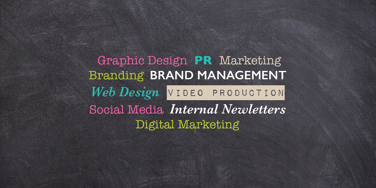 Limelight Media - Marketing Agency Cork