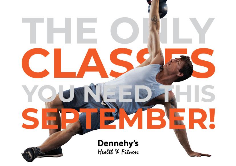 Limelight Media Cork | Dennehy's Health & Fitness | digital media, Marketing, Advertising,  Cork