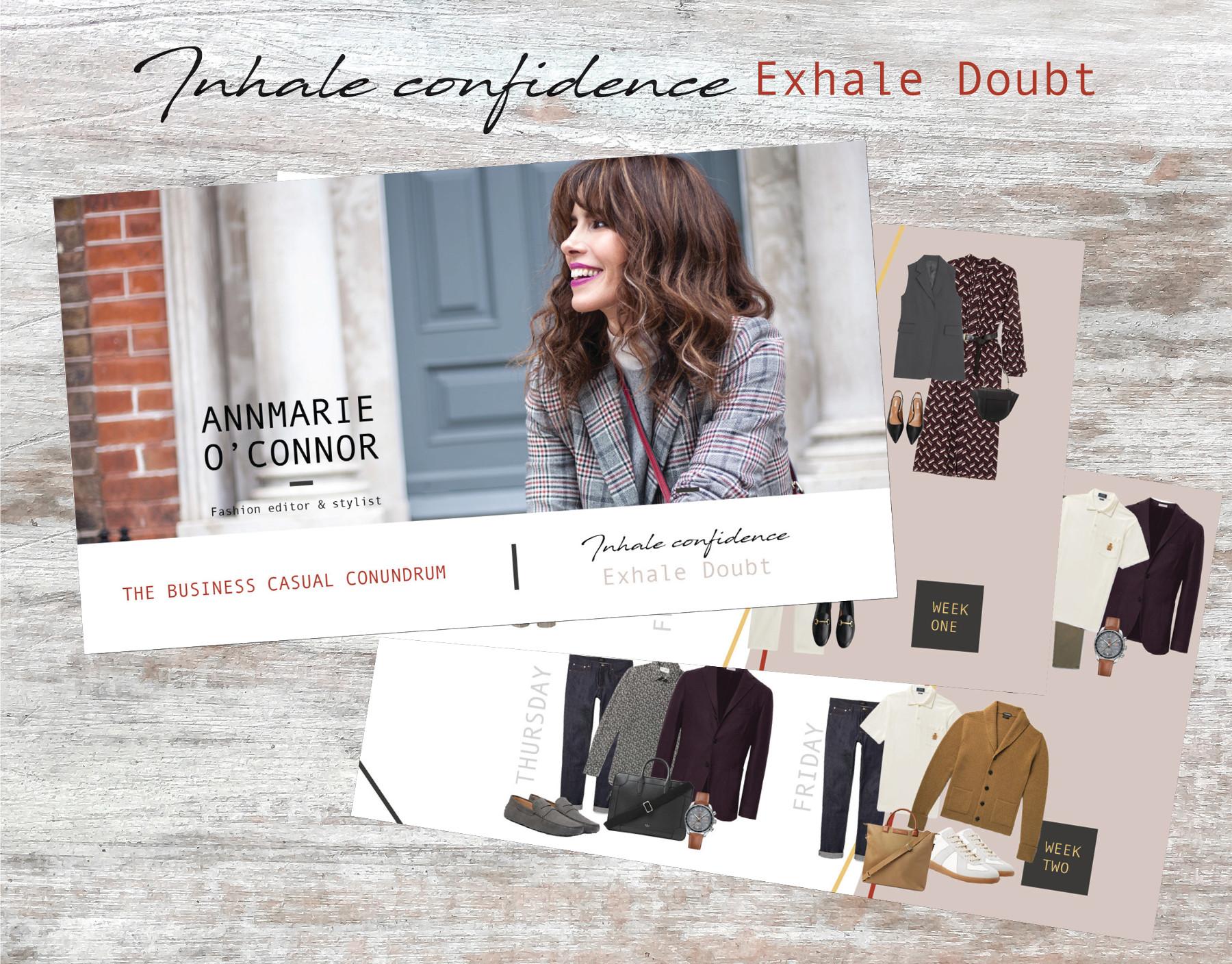 Limelight Media Cork | Annmarie O Connor | PR agency, Branding, Advertising,  Cork