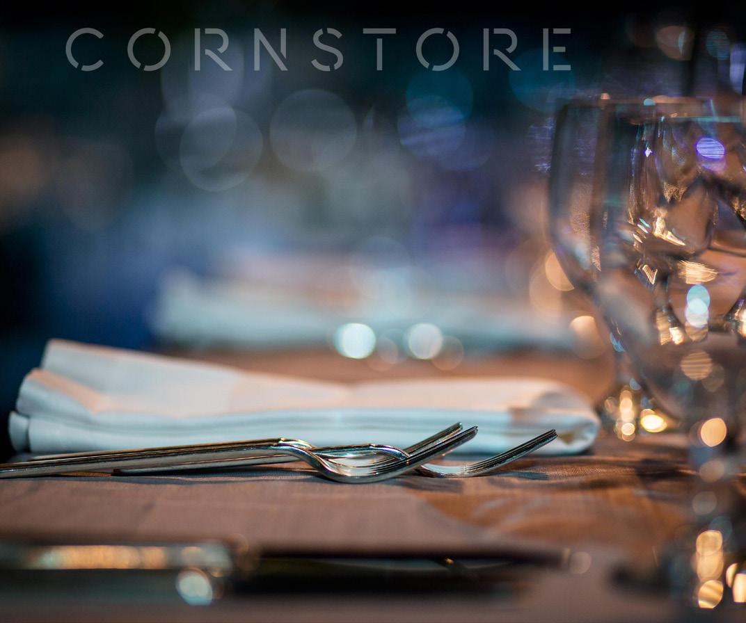 Limelight Media Cork | Cornstore | digital media, Marketing, Advertising,  Cork