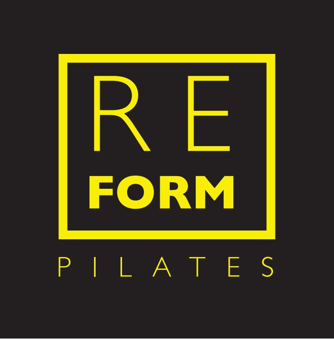 Limelight Media Cork | Reform Pilates | digital media, Branding, Advertising,  Cork