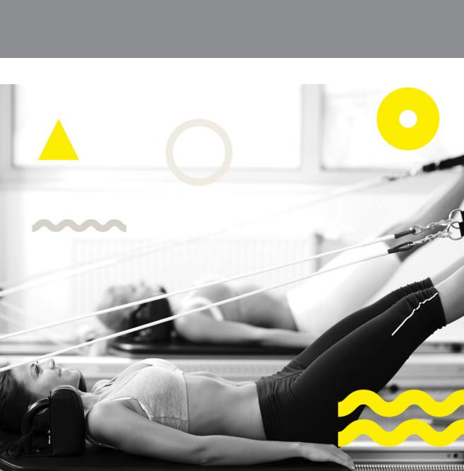 Limelight Media Cork | Reform Pilates | digital media, Marketing, Advertising,  Cork