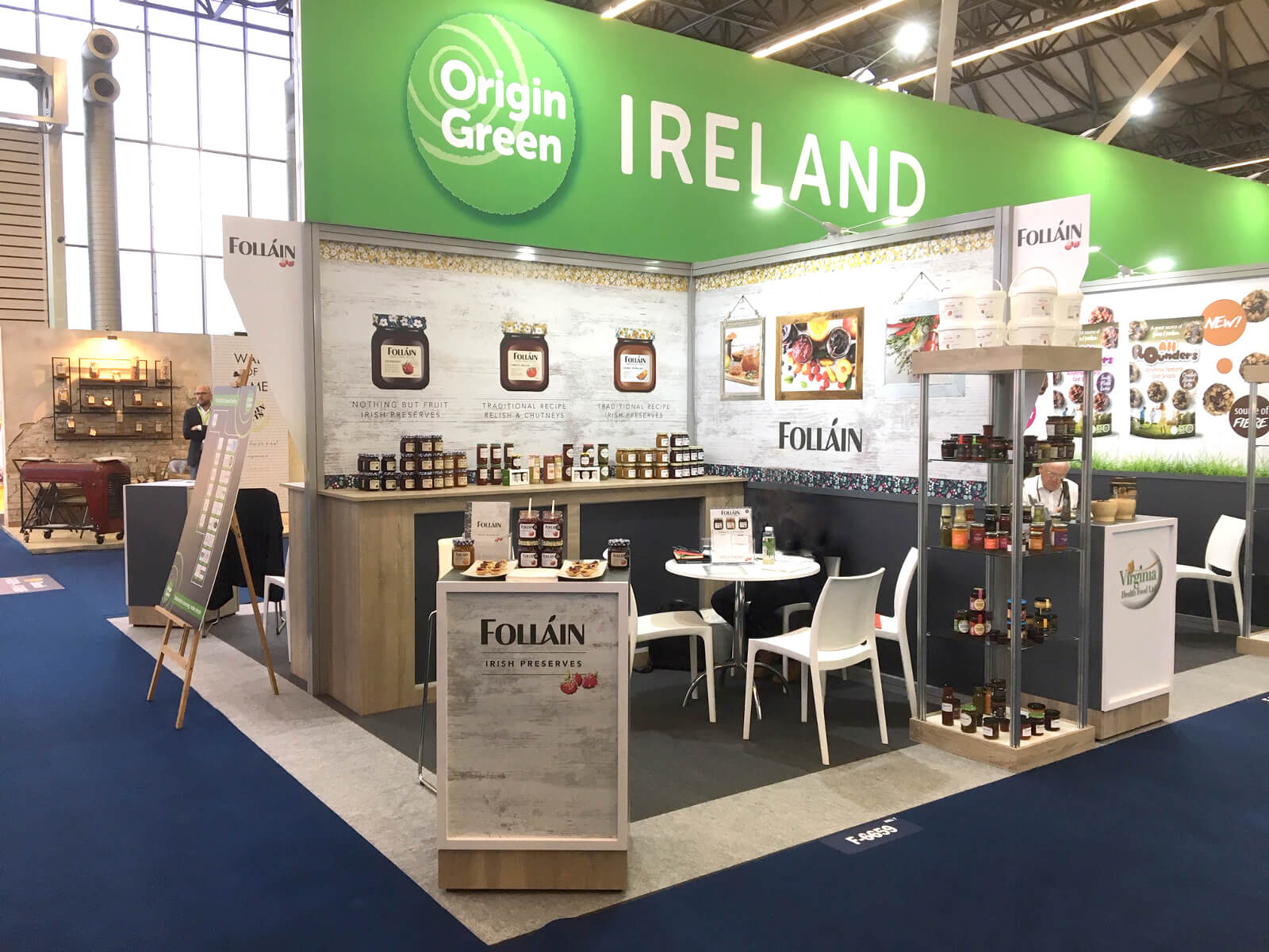 Limelight Media Cork | Follain | web design,Marketing, Advertising,  Cork