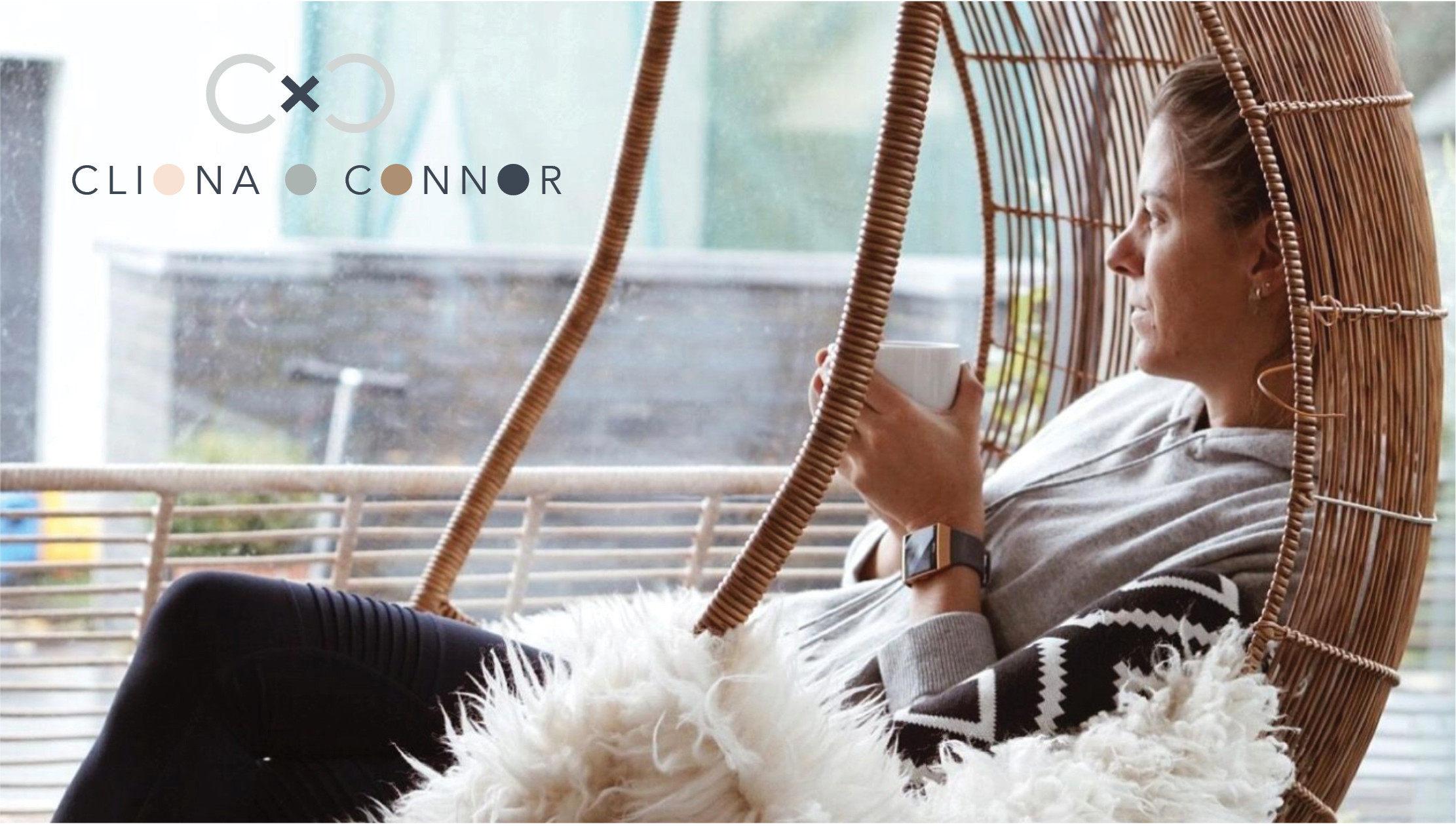 Limelight Media Cork   Cliona O'Connor   PR agency, Branding, Advertising,  Cork